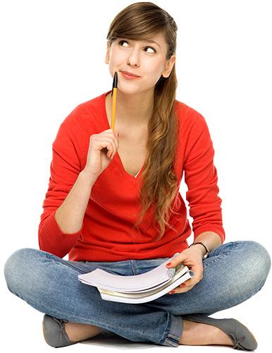 student-enquiry02